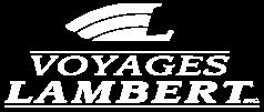 Voyages Lambert